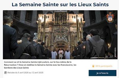 https://hozana.org/communaute/8893-la-semaine-sainte-sur-les-lieux-saints-avec-les-franciscains