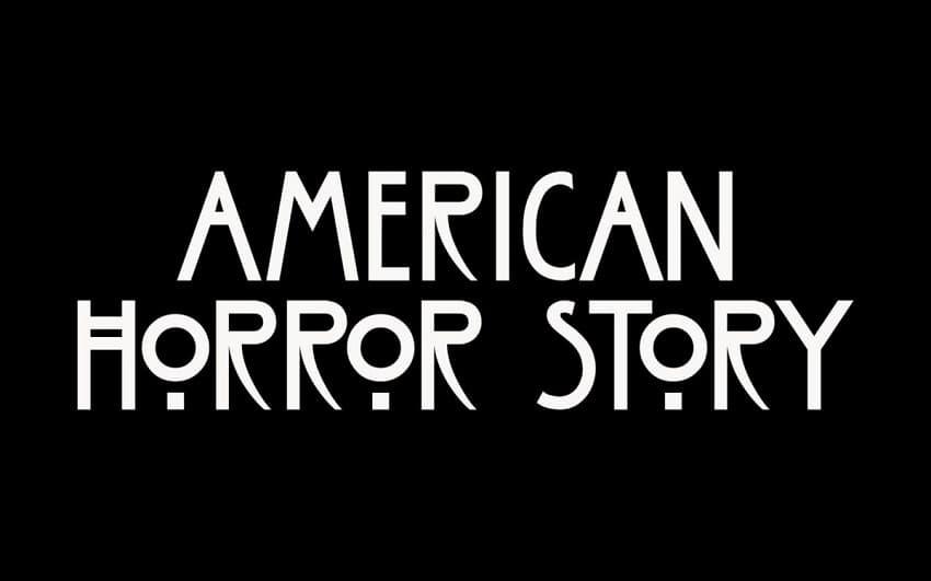 FX и Hulu начнут показывать десятый сезон «Американской истории ужасов» в конце августа
