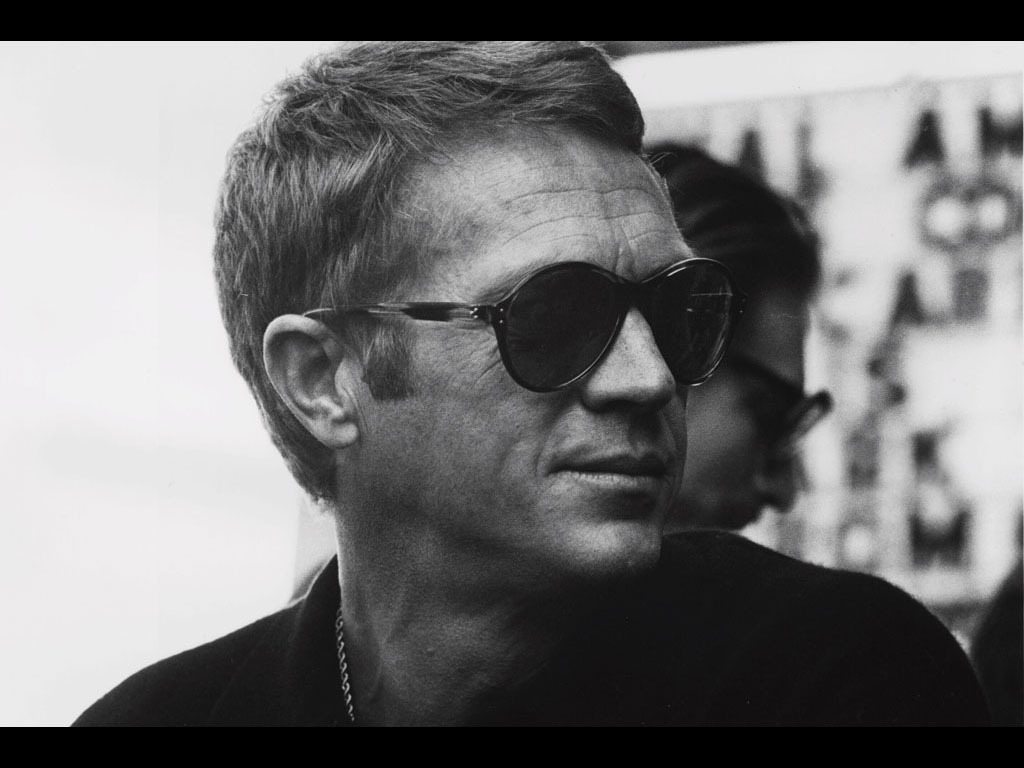 steve mcqueen hairstyles men hair styles collection. Black Bedroom Furniture Sets. Home Design Ideas