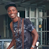 King Monada pull out on Metro FM Awards his two-year-old toddler fight for his life in hospital.