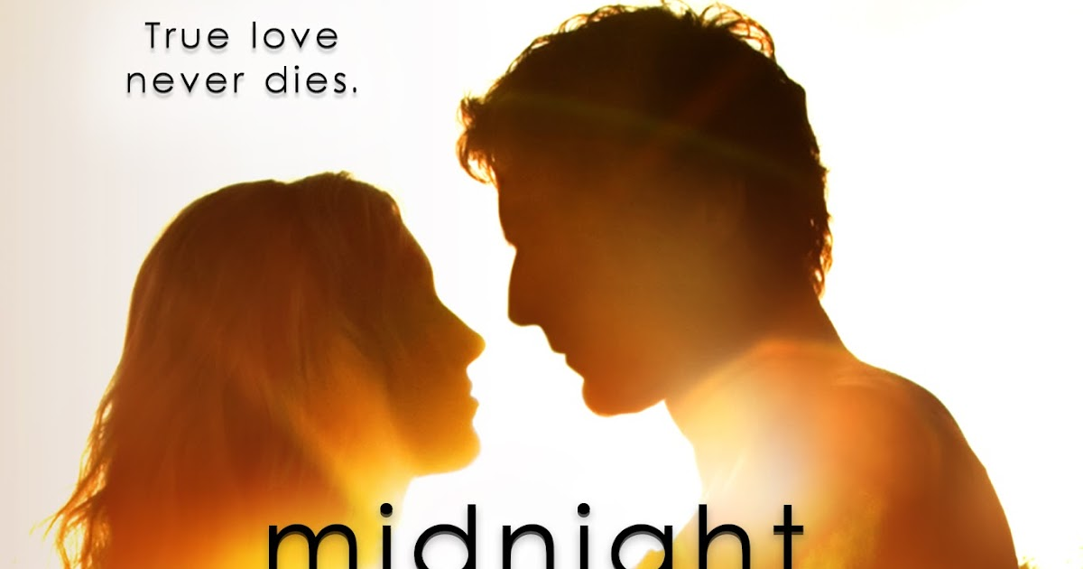 Movies Shows Books Teaser Reveal Midnight Valentine By J T
