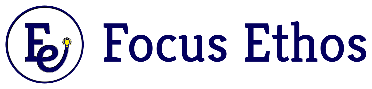FocusEthos