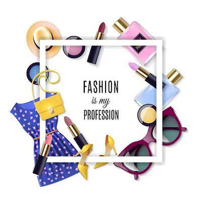 Fashionista item