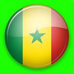 Senegal www.nhandinhbongdaso.net