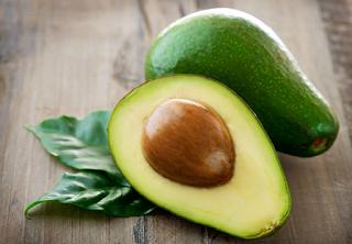 Makanan sehat yang bikin cepat gemuk