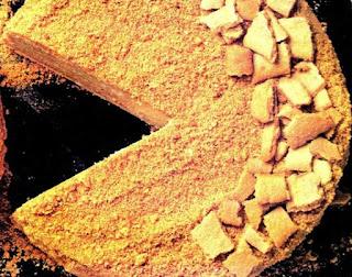 medovyj-tort-s-zavarnym-kremom