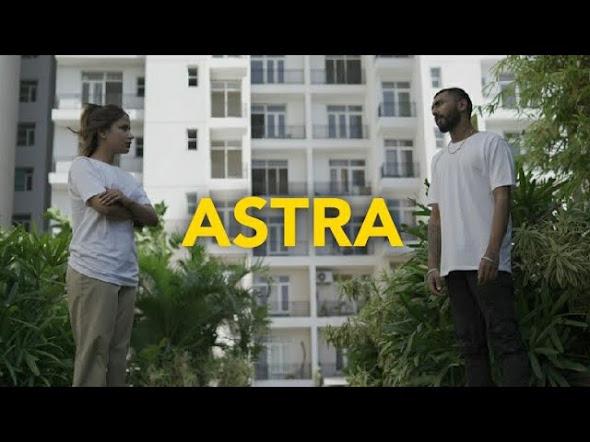 Astra Song Lyrics - Bella | Home The Album | 2021 Lyrica Planet