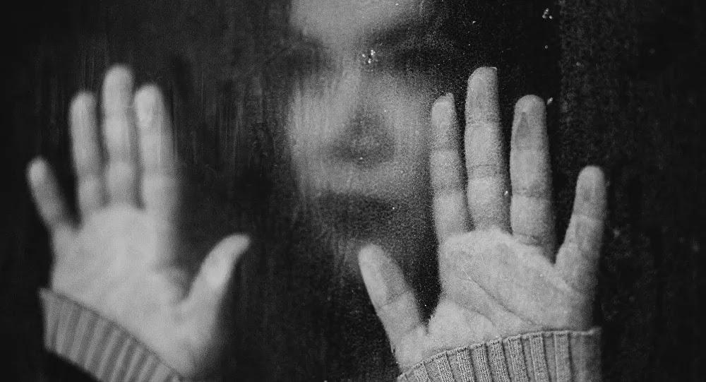 Une adolescente âgée de 15 ans enlevée et violée pendant 25 jours en Algérie