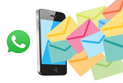 Cara Menolak Undangan Masuk Grup Whatsapp