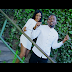 VIDEO l Steve Rnb – Sweet nana