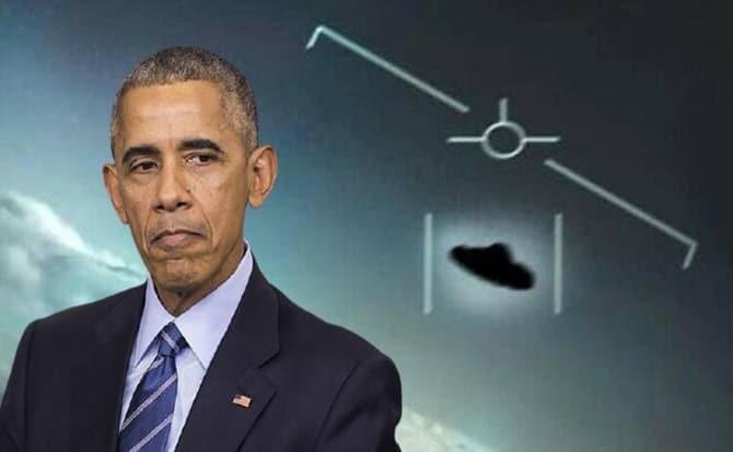 extraterrestres, aliens, paranormal, dios, fin del mundo,