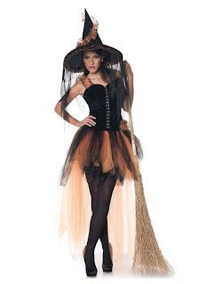 Halloween-Costumes-Ideas-sexy
