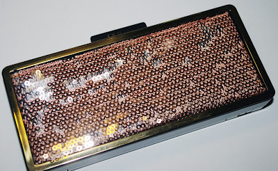 Pupa Makeup clutch