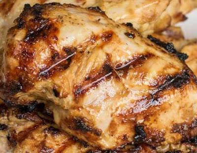 Keto Dinner | Mustard Chicken Marinade, Keto Dinner Recipes Air Fryer, Keto Dinner Recipes Meatballs, Keto Dinner Recipes Italian, Keto Dinner Recipes Stir Fry, Keto Dinner Recipes Almond Flour, Keto Dinner Recipes Fast, Keto Dinner Recipes Comfort Foods, Keto Dinner Recipes Clean Eating, Keto Dinner Recipes Burger, Keto Dinner Recipes No Cheese, Keto Dinner Recipes Summer, Keto Dinner Recipes Zucchini, Keto Dinner Recipes Oven, Keto Dinner Recipes Skillet, Keto Dinner Recipes Broccoli, Keto Dinner Recipes Lunch Ideas, Keto Dinner Recipes No Meat, Keto Dinner Recipes Enchilada, Keto Dinner Recipes Tuna, Keto Dinner Recipes Salad, Keto Dinner Recipes BBQ, Keto Dinner Recipes Vegan, Keto Dinner Recipes Mushrooms, Keto Dinner Recipes Kielbasa, Keto Dinner Recipes Asparagus, Keto Dinner Recipes Spinach, Keto Dinner Recipes Cheese, Keto Dinner Recipes Sour Cream, Keto Dinner Recipes Zucchini Noodles, Keto Dinner Recipes Grain Free, Keto Dinner Recipes Paleo, Keto Dinner Recipes Weight Loss, Keto Dinner Recipes Olive Oils, Keto Dinner Recipes Sauces, Keto Dinner Recipes Squat Motivation, Keto Dinner Recipes Onions, Keto Dinner Recipes Bread Crumbs, Keto Dinner Recipes Egg Whites, Keto Dinner Recipes Chicken Casserole, Keto Dinner Recipes Dreams, Keto Dinner Recipes Cauliflowers, Keto Dinner Recipes Fried Rice, Keto Dinner Recipes Mashed Potatoes, Keto Dinner Recipes Glutenfree, Keto Dinner Recipes Garlic Butter, Keto Dinner Recipes Taco Shells, Keto Dinner Recipes Hot Dogs, Keto Dinner Recipes Cleanses, #chocolate #keto, #lowcarb, #paleo, #recipes, #ketogenic, #ketodinner, #ketorecipes #mustard #chicken #marinade