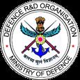 DRDO JRF Recruitment 2017