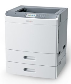 http://www.canondownloadcenter.com/2017/05/lexmark-c790-series-driver-download.html