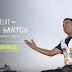 Escucha 'Hombre Honorable' La nueva canción de Rafael Santos donde canta con Diomedes