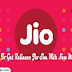 How To Get Reliance Jio Sim Without Having LYF  or Samsung Handsets