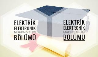 Elektrik Elektronik Mühendisliği Bölümü Nedir İş İmkanları ve Maaşları