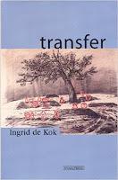 transfer poetry