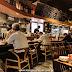 Restaurantes: A melhor carne de porco de Nagoya no Japão, restaurante tradicional japonês - Butahachido