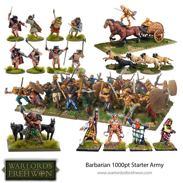 [Image: Warlords_of_Erehwon_1000pt_Barbarian_Sta...grande.jpg]