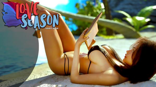 Love Season [v0.2] MuseX