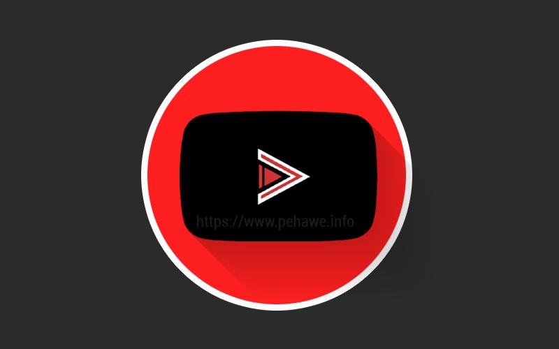 YouTube Premium (Tanpa Iklan) Apk