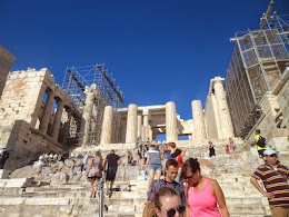 Acropolis of Athens2