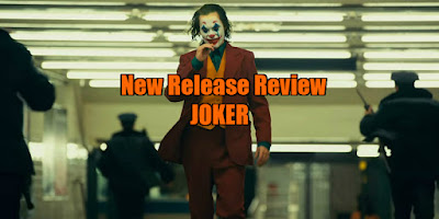 joker review