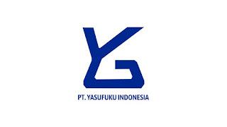 Loker Terbaru Cikarang Via Email PT. Yasufuku Indonesia Jababeka