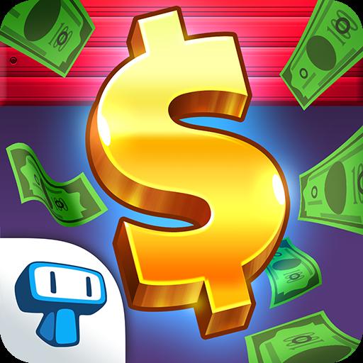 تحميل لعبة Bid Wars – Storage Auctions مهكرة نقود لا نهاية