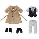 Nendoroid Osamu Dazai Clothing Set Item