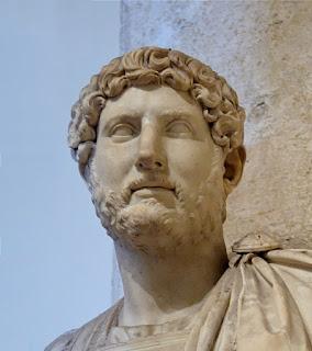 Crítica del libro Memorias de Adriano