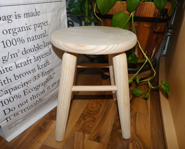 isabelvintage-vintage-decorar-muebles-decoupage