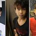 Matapos ang  tatlong taon, dating parking boy na nag sauli ng napulot na P7,000 ngayon ay graduate na ng Elementary sa isang private school