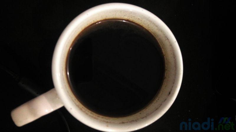 10 resep minuman kopi kekinian ala kafe yang mudah dibuat
