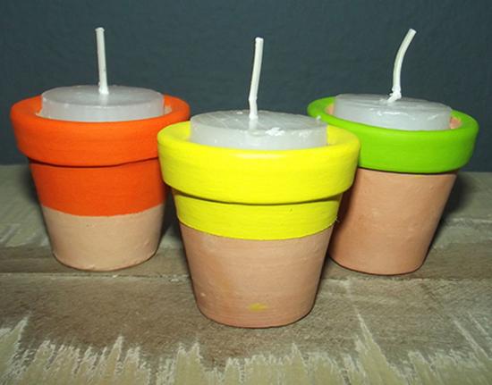 vaso de ceramica, terracotta pot, terracotta, cerâmica, artesanato, faça você mesmo, diy