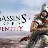 assassins creed identity apk obb