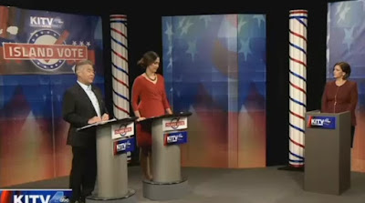 https://www.kitv.com/clip/14673133/island-vote-gubernatorial-debate-recap
