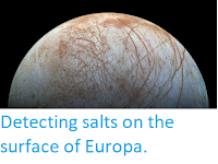 https://sciencythoughts.blogspot.com/2019/09/detecting-salts-on-surface-of-europa.html