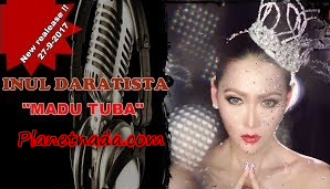 Download Lagu Inul Daratista Madu Tuba Mp3