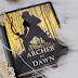 ARC REVIEW: The Archer at Dawn