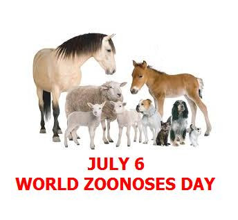 Why be aware about World Zoonoses Images and Photos