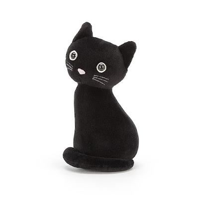 सपने में काली और सफेद बिल्ली देखने का क्या मतलब होता है? Sapne Me Kali Aur Safed Billi Dekhna.