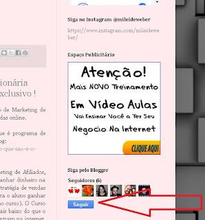 siga-o-blog-blogger-como-seguir