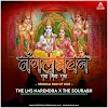 MANGALBHAWAN - RAM SIYA RAM (ORIGINAL MIX) - THE LNS NARENDRA X THE SOURABH