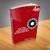 [PDF] Electric Machinery Fundamentals by Chapman | Free Download