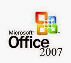 Microsoft Office 2007 Enterprise SP3 [Full Version Direct Link]