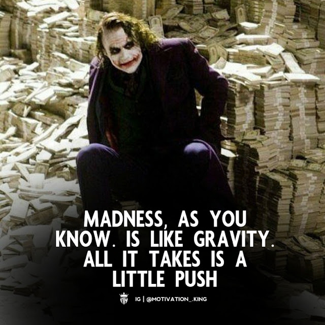 joker Attitude quotes, joker quotes, joker quotes about pain, joker quotes on trust, life is a joker quotes, joker best quotes, angry joker quotes, joker quotes on friendship
